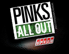 Pinks All Aout